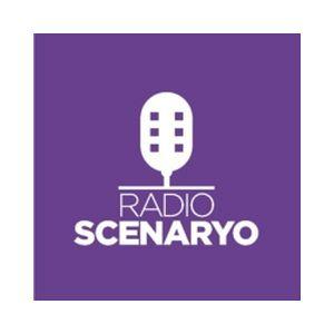 Fiche de la radio Scenaryo