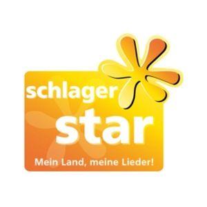 Fiche de la radio Schlager Star