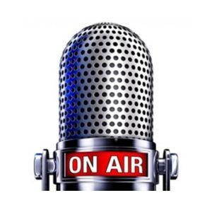 Fiche de la radio Schlagerzone