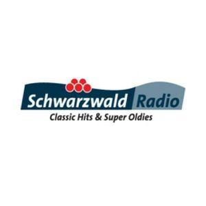 Fiche de la radio Schwarzwald Radio