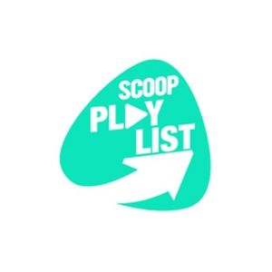 Fiche de la radio SCOOP Playlist