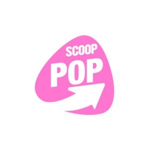 Fiche de la radio SCOOP Pop