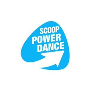 Fiche de la radio SCOOP Power Dance