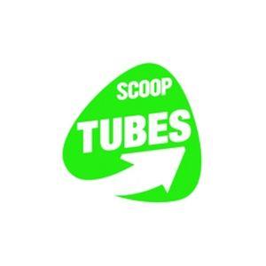 Fiche de la radio SCOOP Tubes