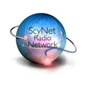 Fiche de la radio ScynetRadio