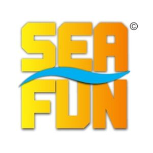 Fiche de la radio Sea Fun