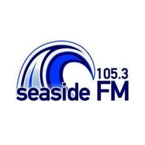 Fiche de la radio Seaside FM