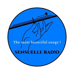 Fiche de la radio Sensuelle radio