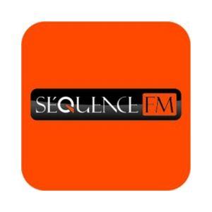 Fiche de la radio Séquence FM