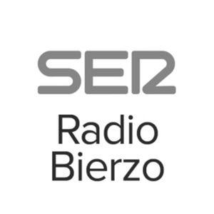 Fiche de la radio SER Radio Bierzo