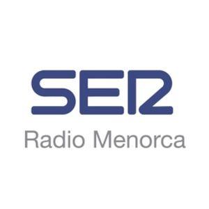 Fiche de la radio SER Radio Menorca