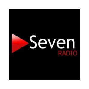 Fiche de la radio Seven Radio