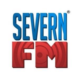 Fiche de la radio Severn FM