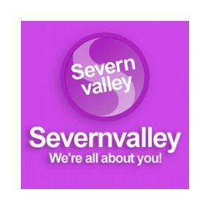 Fiche de la radio Severnvalley Radio