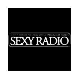 Fiche de la radio Sexy Radio