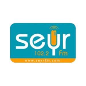 Fiche de la radio Seyr