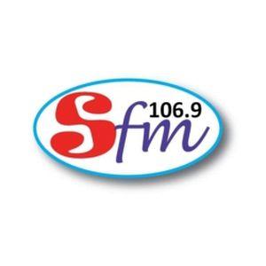 Fiche de la radio SFM 106.9