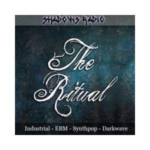 Fiche de la radio Shadows Radio – The Ritual