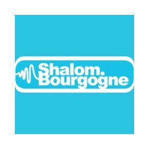 Fiche de la radio Shalom Bourgogne
