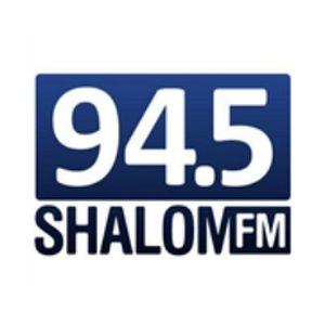 Fiche de la radio Shalom Radio