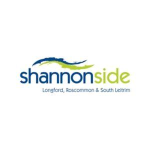 Fiche de la radio Shannonside