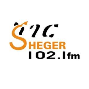 Fiche de la radio Sheger 102.1 FM