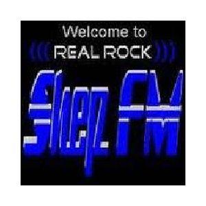 Fiche de la radio Shep FM