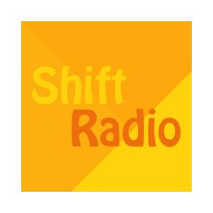 Fiche de la radio Shift Radio