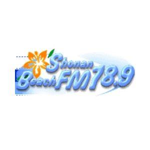Fiche de la radio Shonan Beach