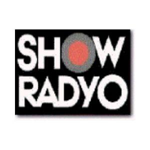 Fiche de la radio Show Radyo 89.9 FM