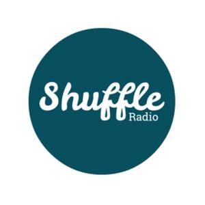 Fiche de la radio Shuffle Radio UK