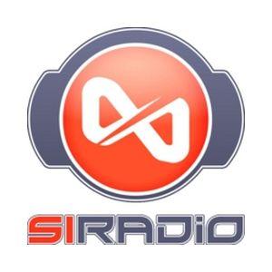 Fiche de la radio Si Radio
