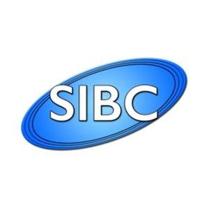 Fiche de la radio SIBC