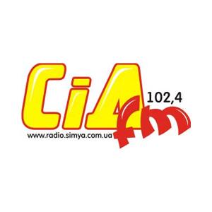 Fiche de la radio Sid 102.4 FM