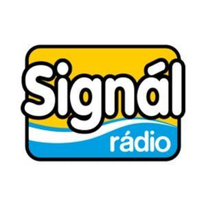 Fiche de la radio Signál Rádio