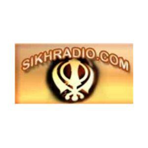 Fiche de la radio Sikh Radio