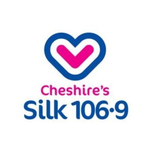 Fiche de la radio Silk 106.9