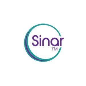 Fiche de la radio Sinar FM