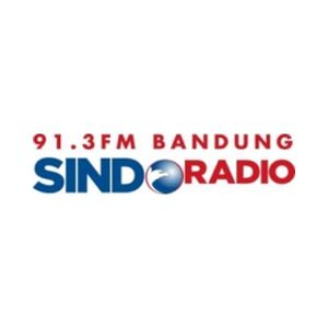 Fiche de la radio Sindo Radio Bandung