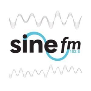 Fiche de la radio Sine FM 102.6