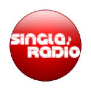 Fiche de la radio single radio