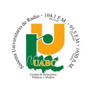 Fiche de la radio Sistema Universitario de Radio