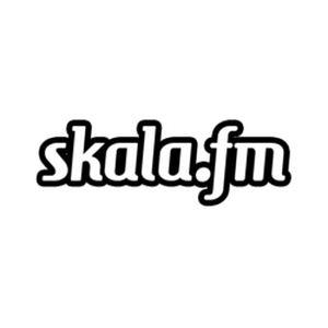 Fiche de la radio Skala FM