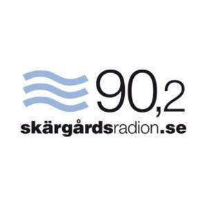 Fiche de la radio Skärgårdsradion