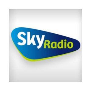 Fiche de la radio Sky Radio 101 FM