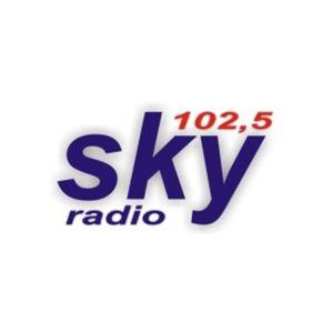 Fiche de la radio Sky Radio 102.5 FM