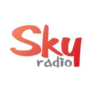 Fiche de la radio Sky Radio 99.2