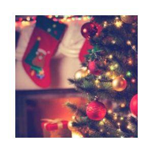 Fiche de la radio Sky Radio Christmas