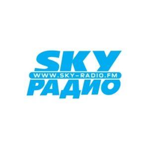 Fiche de la radio SKY Радио