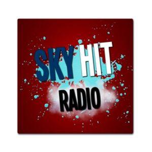 Fiche de la radio SkyHit Radio